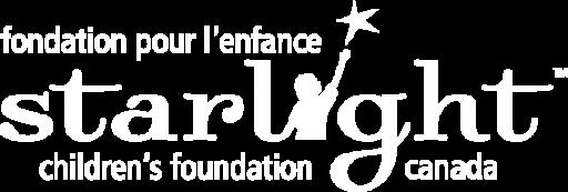 Starlight Insurance Gala